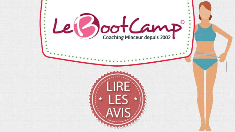 Le BootCamp de Valerie Orsoni