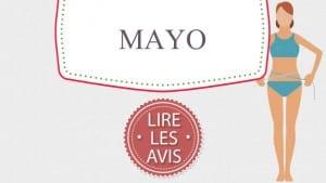 Régime Mayo Avis