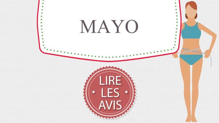 Régime Mayo